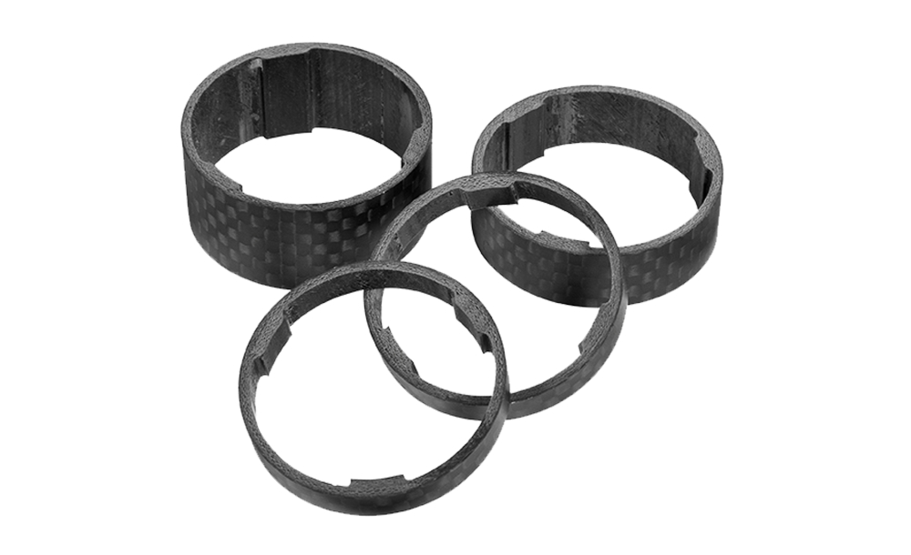 CUBE Spacer - Set - CUBE Spacer - Set