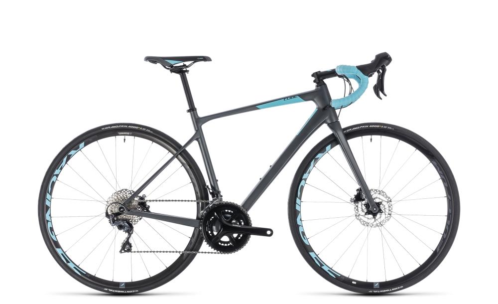 Cube Axial WS GTC SL Disc iridium´n´aqua 2018 Größe: 47 cm - Bikesport Scheid - Ihr Fahrradfachgeschäft im Saarland