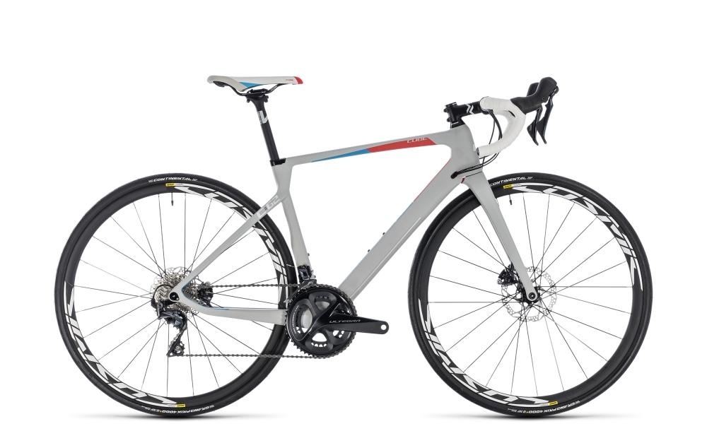 Cube Axial WS C:62 SL Disc team ws 2018 Größe: 47 cm - Bikesport Scheid - Ihr Fahrradfachgeschäft im Saarland