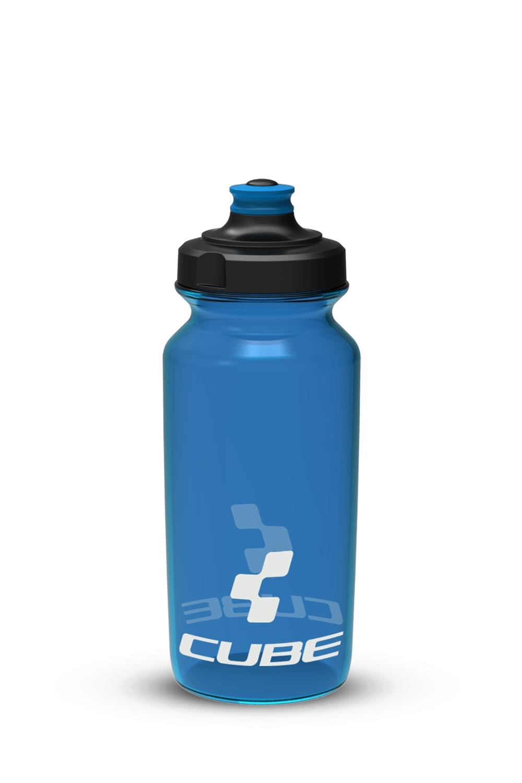 Trinkflasche 0,5 l. Icon - Trinkflasche 0,5 l. Icon