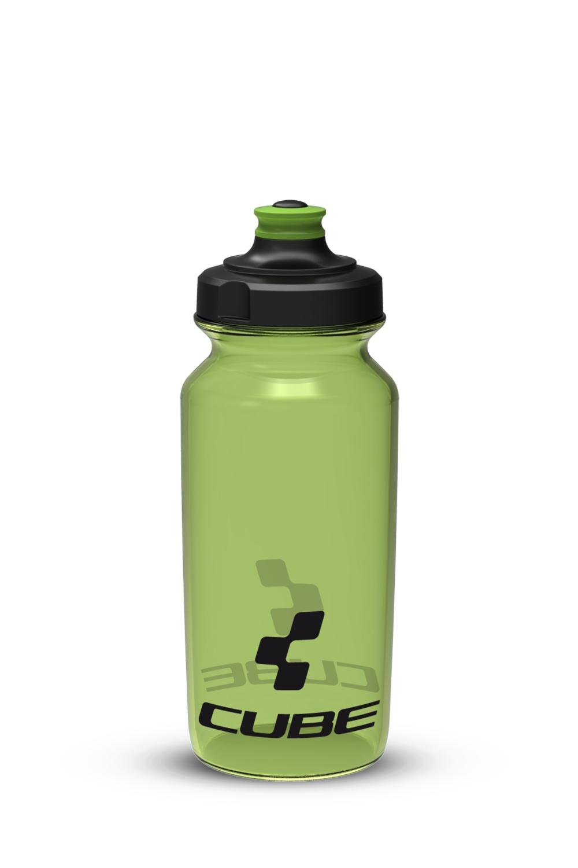 Trinkflasche 0,5 l. Icon - Cube Bikes » Fahrrad kaufen im Cube Bike Store Fahrrad Shop