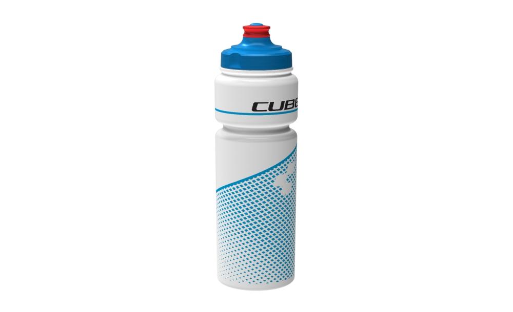 Trinkflasche 0,75 l. Teamline - Cube Bikes » Fahrrad kaufen im Cube Bike Store Fahrrad Shop