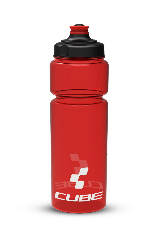 Trinkflasche 0,75 l. Icon - Cube Bikes » Fahrrad kaufen im Cube Bike Store Fahrrad Shop