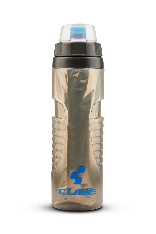 Trinkflasche 0,65 l. Thermo - Trinkflasche 0,65 l. Thermo