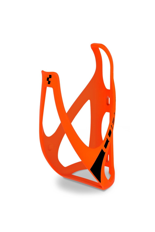 Flaschenhalter HPP - Cube Bikes » Fahrrad kaufen im Cube Bike Store Fahrrad Shop