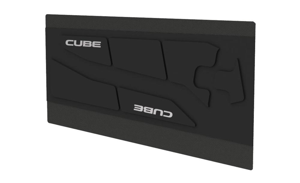 CUBE Kettenstrebenschutz Fully  - Cube Bikes » Fahrrad kaufen im Cube Bike Store Fahrrad Shop
