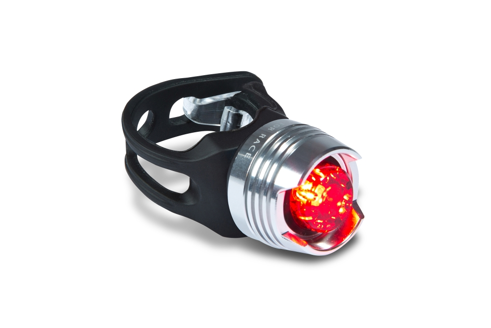 Licht Diamond´´Red LED´´ (ohne StVZO)