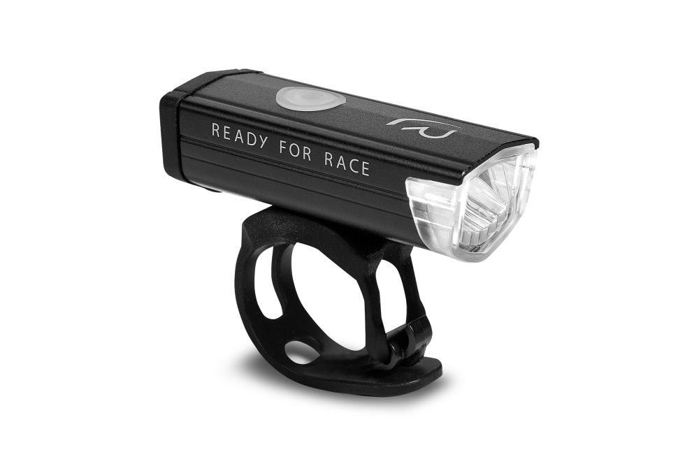 Power-Licht 300´´White LED´´ - Bergmann Bike & Outdoor
