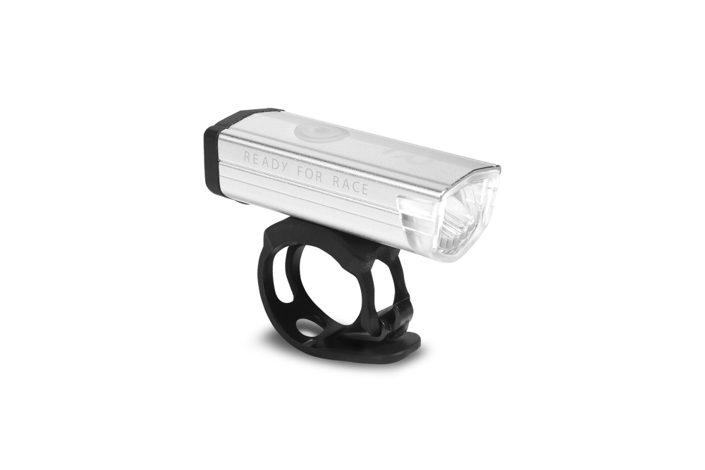Power Licht 300´´White LED´´ (ohne StVZO) - Power Licht 300´´White LED´´ (ohne StVZO)