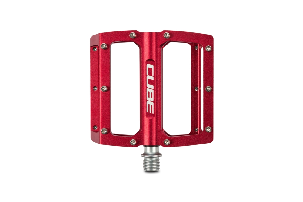 Pedale ALL MOUNTAIN - Cube Bikes » Fahrrad kaufen im Cube Bike Store Fahrrad Shop