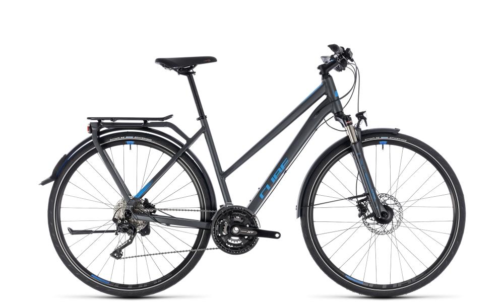 Cube Kathmandu EXC iridium´n´blue 2018 Größe: Trapeze 50 cm - Cube Bikes » Fahrrad kaufen im Cube Bike Store Fahrrad Shop
