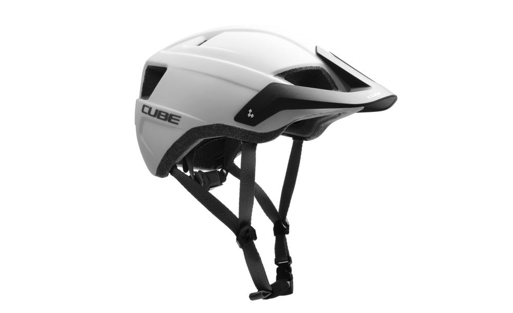 Helm CMPT Größe: L (58-62) - Cube Bikes » Fahrrad kaufen im Cube Bike Store Fahrrad Shop