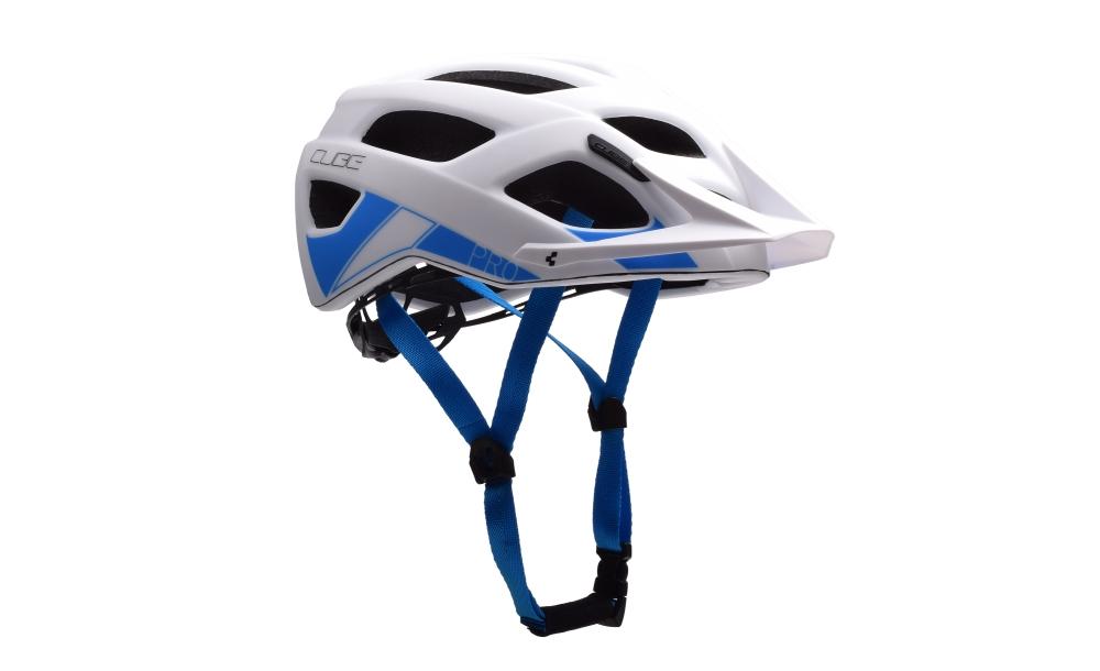 Helm PRO Größe: L (58-62) - Cube Bikes » Fahrrad kaufen im Cube Bike Store Fahrrad Shop