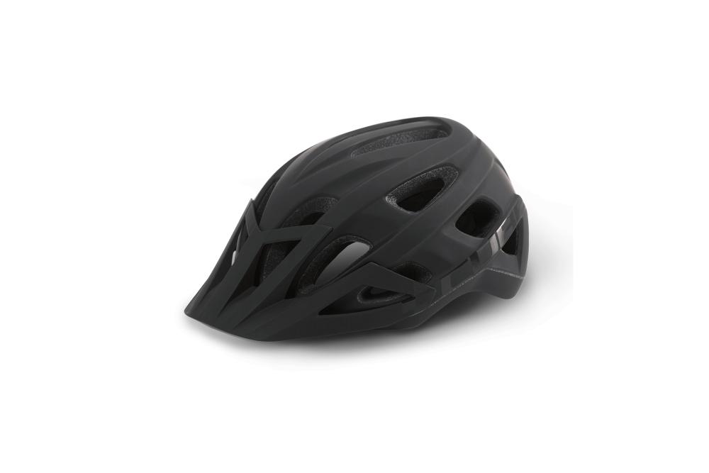 Helm AM  RACE Größe: S/M (53-57) - Cube Bikes » Fahrrad kaufen im Cube Bike Store Fahrrad Shop