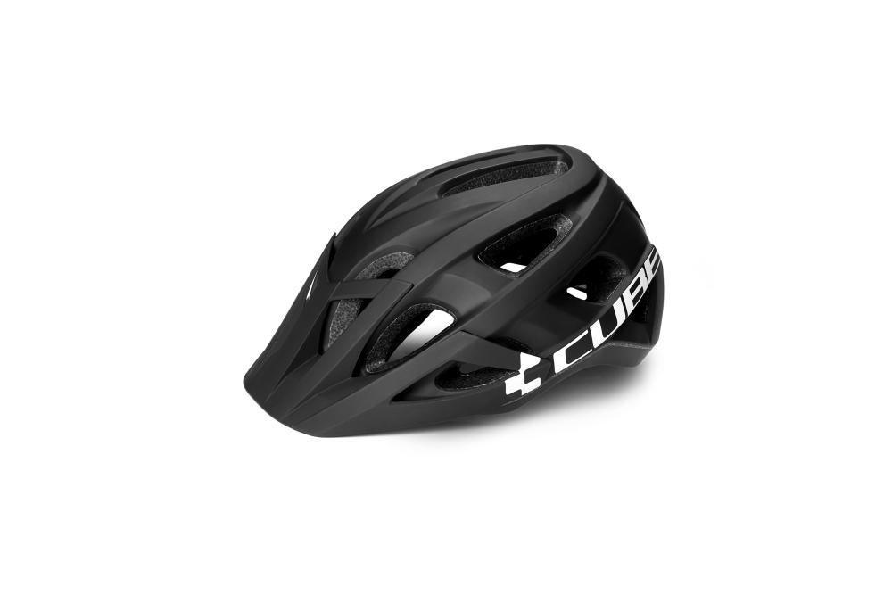 Helm AM RACE Größe: L (58-62) -  Helm AM RACE Größe: L (58-62)