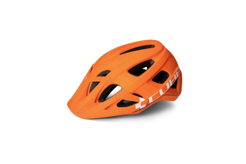 Helm AM RACE Größe: L (58-62) - Cube Bikes » Fahrrad kaufen im Cube Bike Store Fahrrad Shop