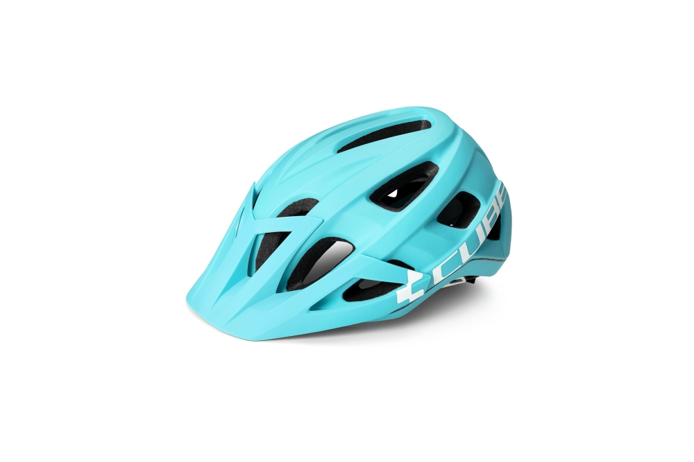 Helm AM  RACE Größe: S/M (53-57) - Bergmann Bike & Outdoor