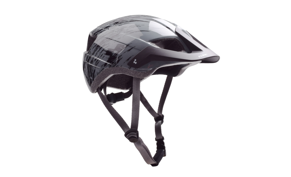 CUBE Helm CMPT YOUTH - CUBE Helm CMPT YOUTH