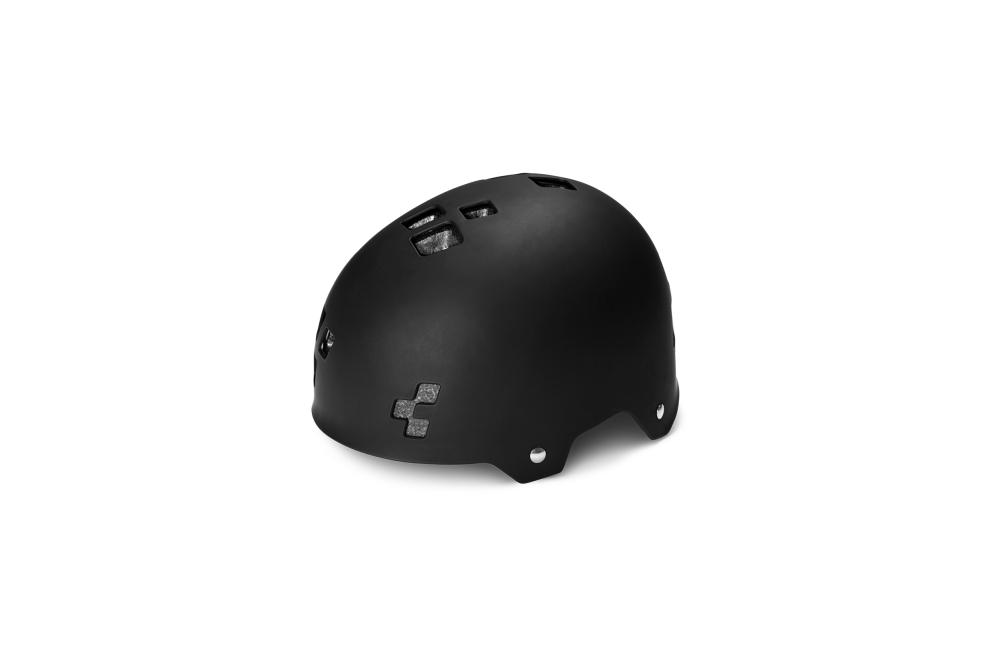Helm DIRT Größe: S (49-54) - Helm DIRT Größe: S (49-54)
