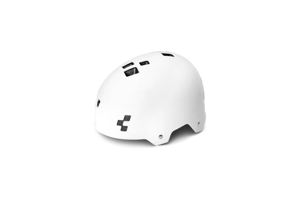 CUBE Helm DIRT Größe: S/M (54-58) - Cube Bikes » Fahrrad kaufen im Cube Bike Store Fahrrad Shop