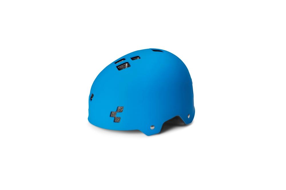 CUBE Helm DIRT Größe: S (49-54) - CUBE Helm DIRT Größe: S (49-54)