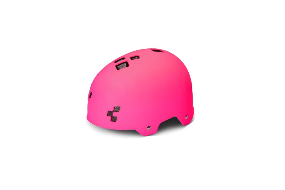 Helm DIRT Größe: S/M (54-58) - Helm DIRT Größe: S/M (54-58)