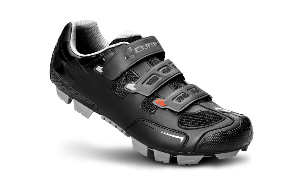 Schuhe MTB CMPT Größe: EU 45 - Schuhe MTB CMPT Größe: EU 45