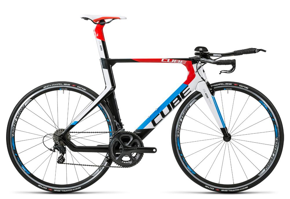 Cube Aerium C:62 Race teamline 2016 Größe: M - Cube Bikes » Fahrrad kaufen im Cube Bike Store Fahrrad Shop