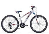 Cube Kid 240 teamline 2015 Gr��e: 24�� - Cube Bikes � Fahrrad kaufen im Cube Bike Store Fahrrad Shop