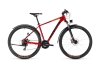 Cube Aim Allroad red´n´black 2018 Größe: 14´´ - Cube Bikes » Fahrrad kaufen im Cube Bike Store Fahrrad Shop