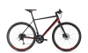 Cube SL Road Pro black´n´red 2018 Größe: 50 cm - Cube Bikes » Fahrrad kaufen im Cube Bike Store Fahrrad Shop
