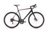 Cube Nuroad black´n´red 2018 Größe: 56 cm - Cube Bikes » Fahrrad kaufen im Cube Bike Store Fahrrad Shop