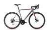 Cube Cross Race Pro grey´n´red 2018 Größe: 53 cm - Cube Bikes » Fahrrad kaufen im Cube Bike Store Fahrrad Shop
