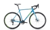 Cube Cross Race SL blue´n´green 2018 Größe: 53 cm - Cube Bikes » Fahrrad kaufen im Cube Bike Store Fahrrad Shop