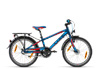 Cube Kid 200 cross StVZO blue red 2014 Gr��e: 20�� - Bike und Outdoor