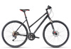 Cube Nature Pro black anodized 2014 Gr��e: Lady 50 cm - Bike und Outdoor