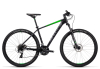 Cube Aim Pro black�n�green 2016 Gr��e: 14�� - Bikefabrik