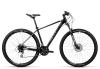 Cube Aim SL black´n´white 2016 Größe: 14´´ - Bikefabrik