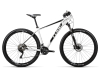 Cube Attention white´n´black 2016 Größe: 17´´ - Bergmann Bike & Outdoor