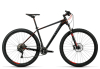 Cube Race One black´n´flashorange 2016 Größe: 16´´ - Rad - Sport - Fitness - Onlineshop