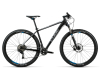 Cube LTD Pro 2x blackline 2016 Größe: 21´´ - Bergmann Bike & Outdoor