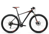 Cube Reaction HPA SL 2x black´n´flashred 2016 Größe: 19´´ - Bergmann Bike & Outdoor
