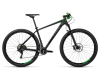 Cube Reaction GTC Race 2x carbon´n´green 2016 Größe: 19´´ - Bergmann Bike & Outdoor