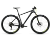 Cube Reaction GTC SL 2x carbon´n´flashyellow 2016 Größe: 18´´ - Rad - Sport - Fitness - Onlineshop