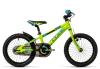 Cube Kid 160 green�n�blue 2016 Gr��e: 16�� - Cube Bikes � Fahrrad kaufen im Cube Bike Store Fahrrad Shop