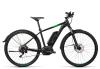 Cube Cross Hybrid Race Allroad 500 black�n�green 2016 Gr��e: 18�� - Cube Bikes � Fahrrad kaufen im Cube Bike Store Fahrrad Shop