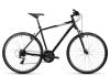 Cube Curve black grey white 2016 Größe: 58 cm - Cube Bikes » Fahrrad kaufen im Cube Bike Store Fahrrad Shop