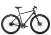 Cube Hyde Pro black white 2016 Größe: 54 cm - Cube Bikes » Fahrrad kaufen im Cube Bike Store Fahrrad Shop