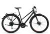 Cube Travel black grey red 2016 Größe: Trapeze 50 cm - Cube Bikes » Fahrrad kaufen im Cube Bike Store Fahrrad Shop