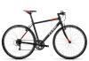 Cube SL Road black white red 2016 Größe: 62 cm - Cube Bikes » Fahrrad kaufen im Cube Bike Store Fahrrad Shop